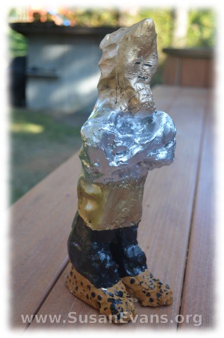 prophetic-statue-from-Daniel-5