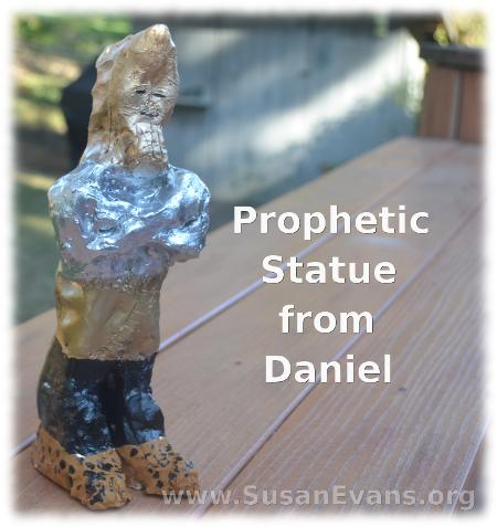 prophetic-statue-from-Daniel-1
