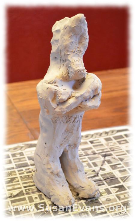 prophetic-statue-from-Daniel-2