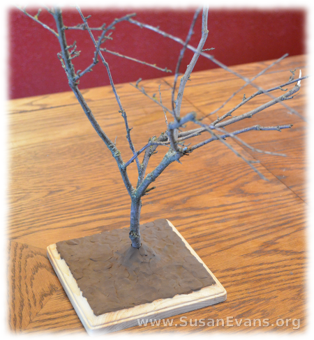 tree-of-life-craft-3