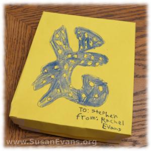 amoeba-box