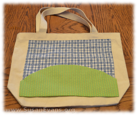 make-your-own-canvas-bag-3