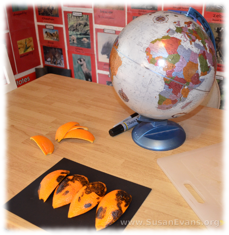 orange-globe-3