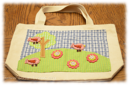 decorate-your-own-canvas-bag-4