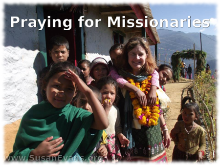 praying-for-missionaries