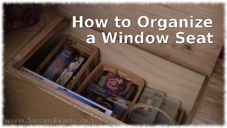 how-to-organize-a-window-seat