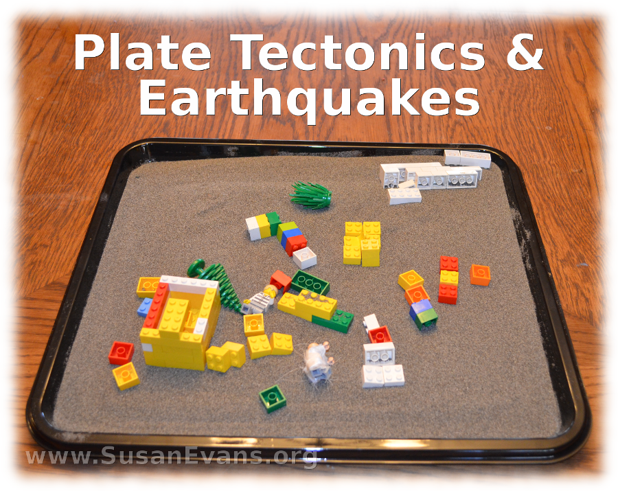 plate-tectonics-and-earthquakes