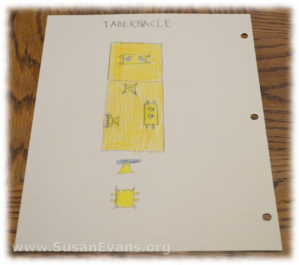 tabernacle-diagram-3