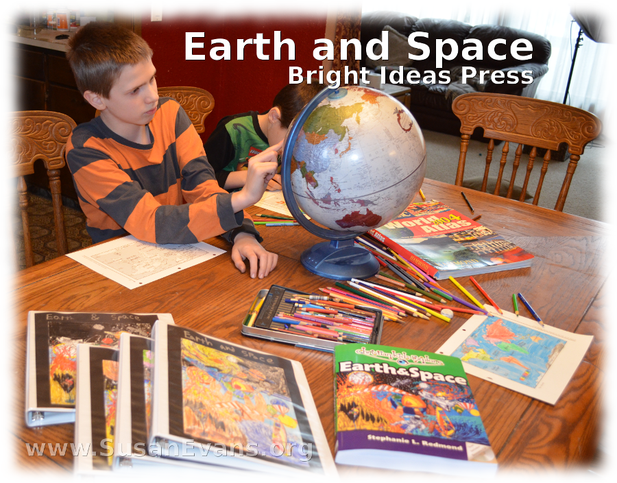 earth-and-space-bright-ideas-press