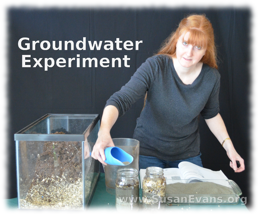 groundwater-experiment-2