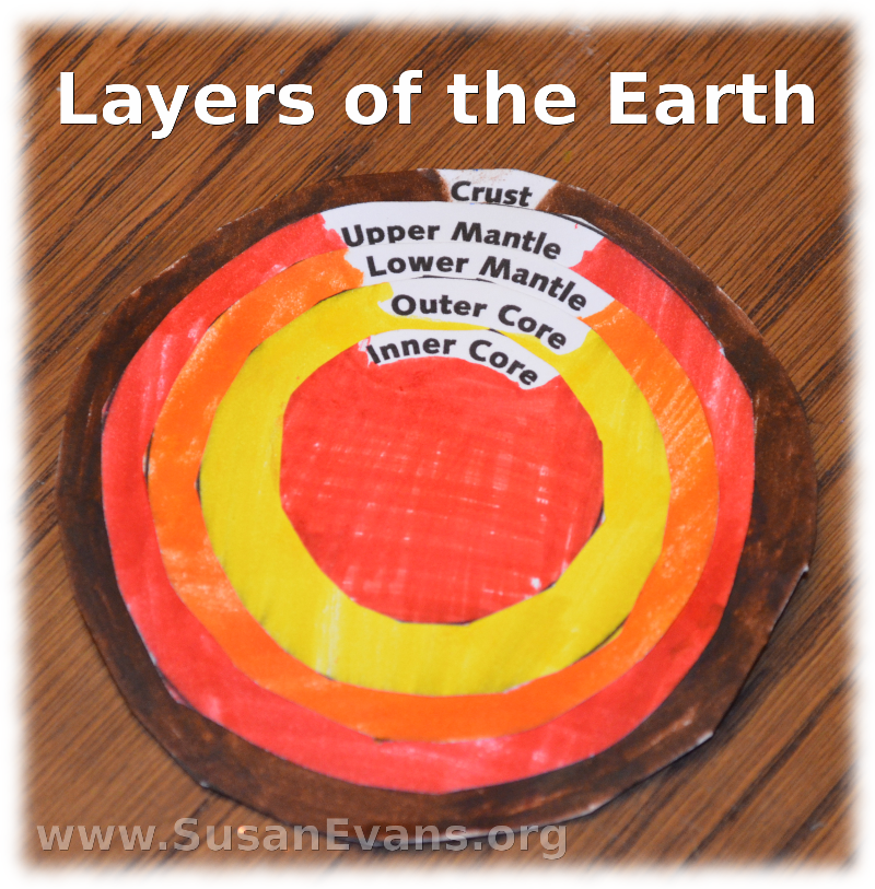 layers-of-the-earth