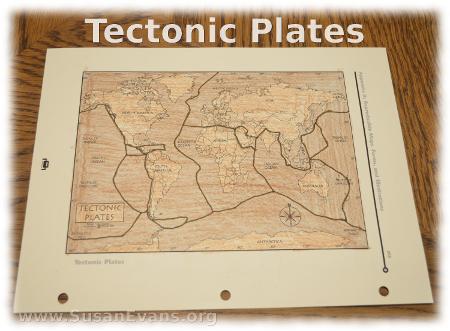 tectonic-plates-2