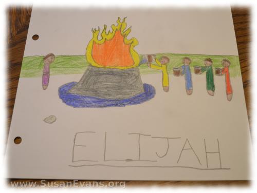 Elijah-drawing-2