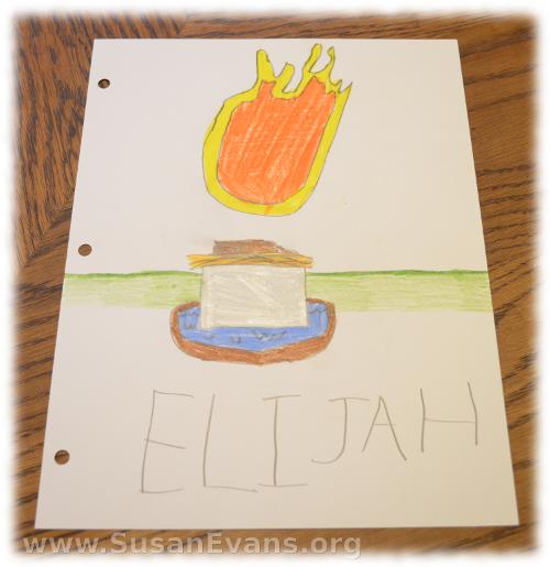 Elijah-picture-2