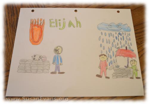 Elijah-picture