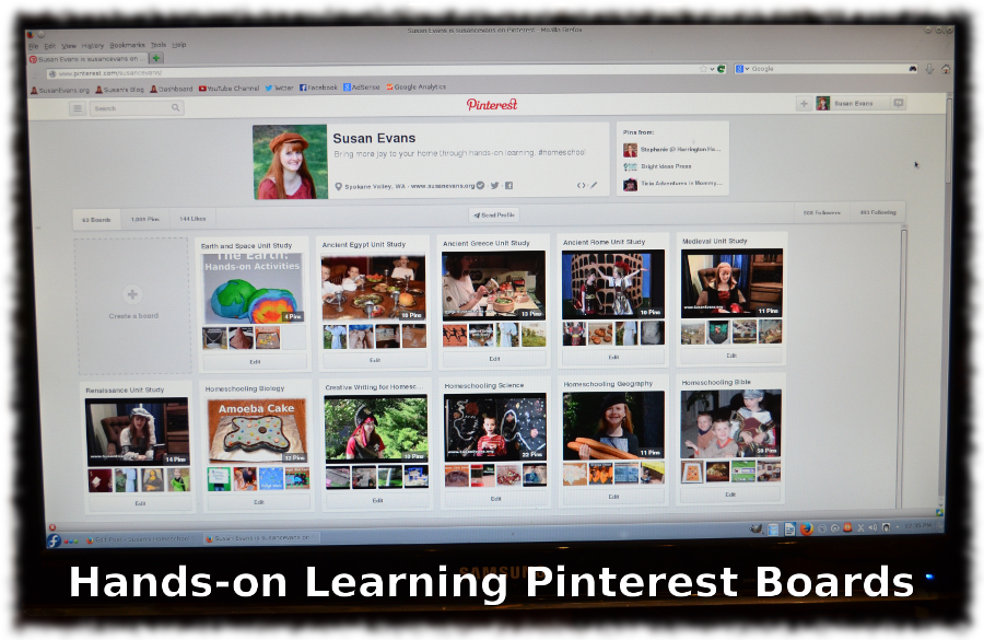 hands-on-learning-pinterest-boards