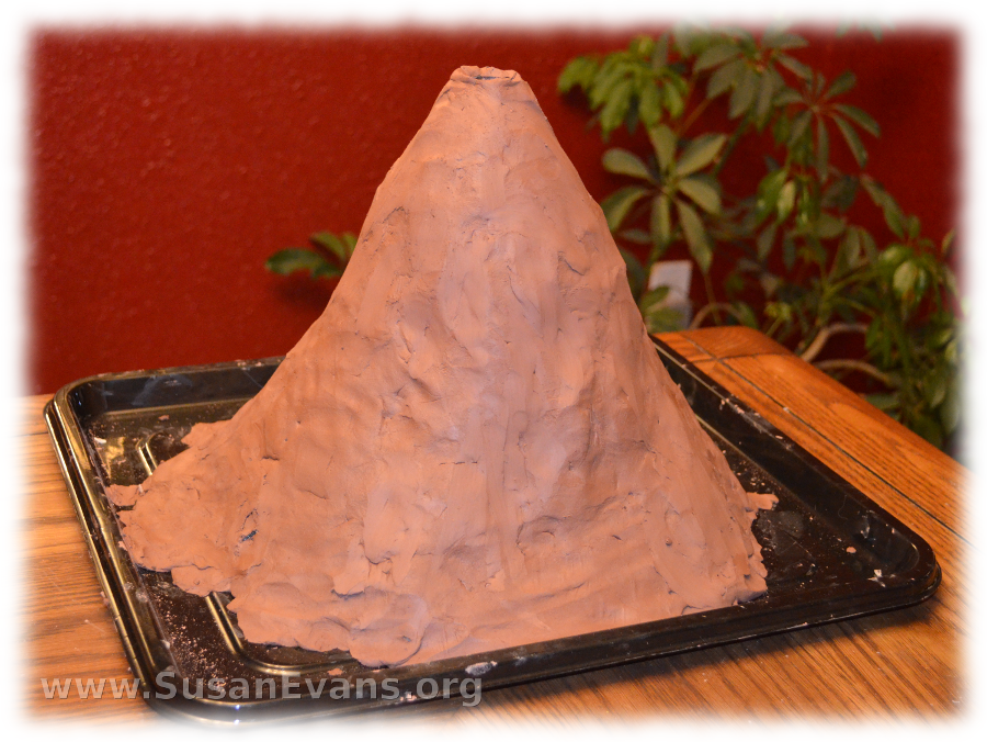 make-your-own-volcano-2