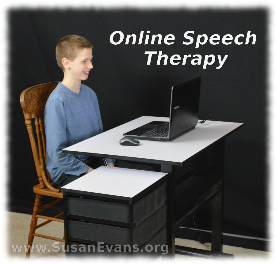 online-speech-therapy