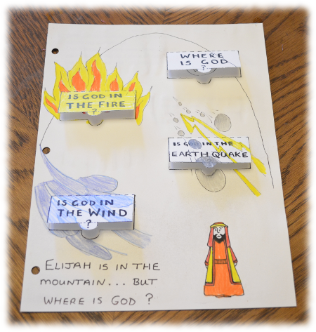 where-is-god-elijah