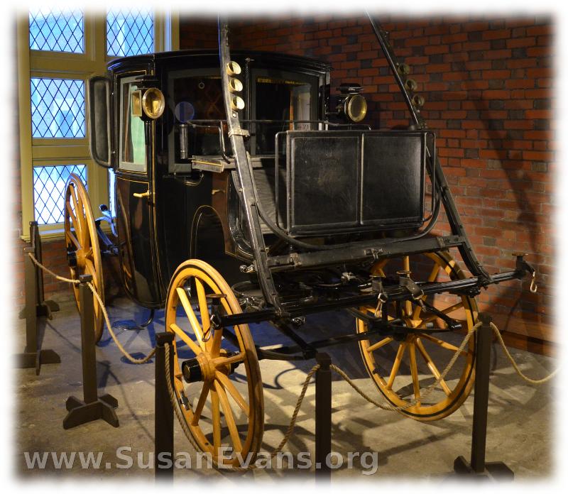 1900s-car