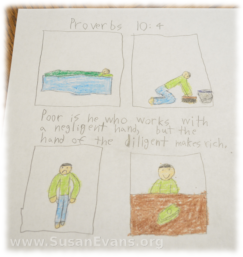 drawing-proverbs-2