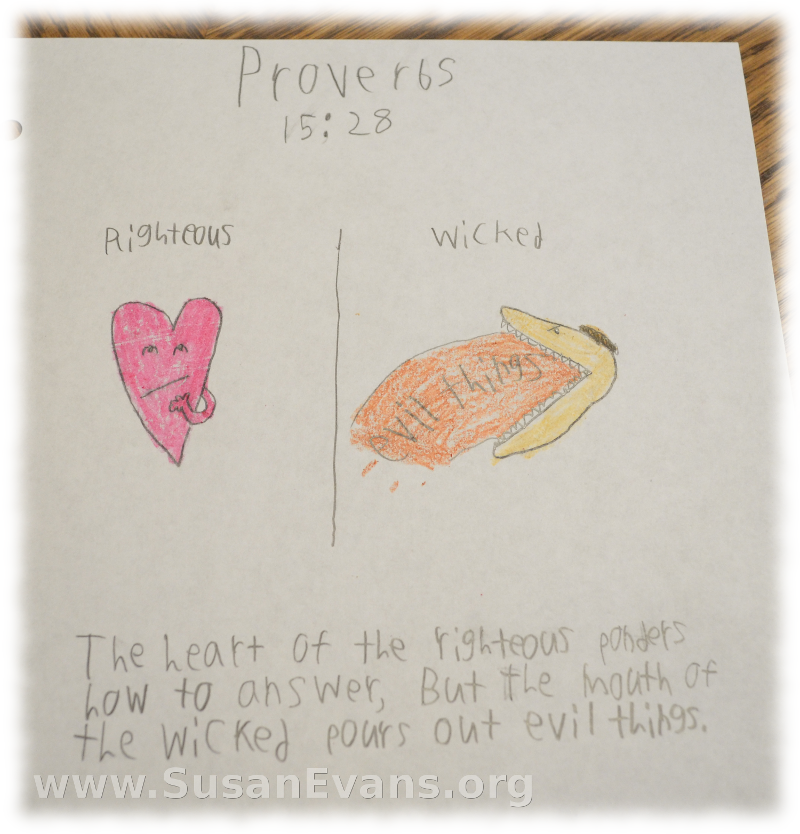 drawing-proverbs-3