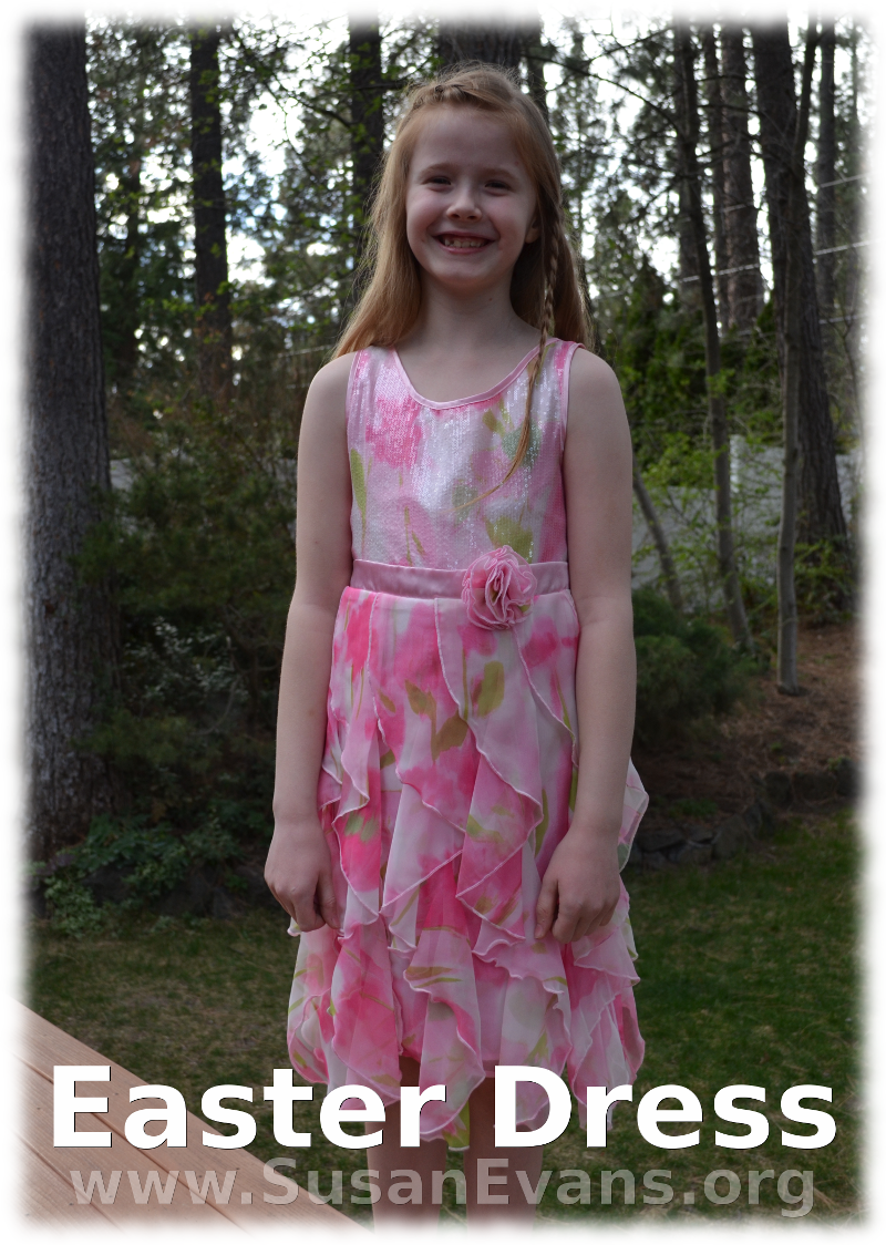 easter-dress-story