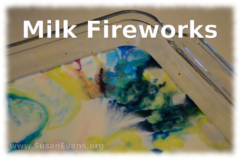 milk-fireworks