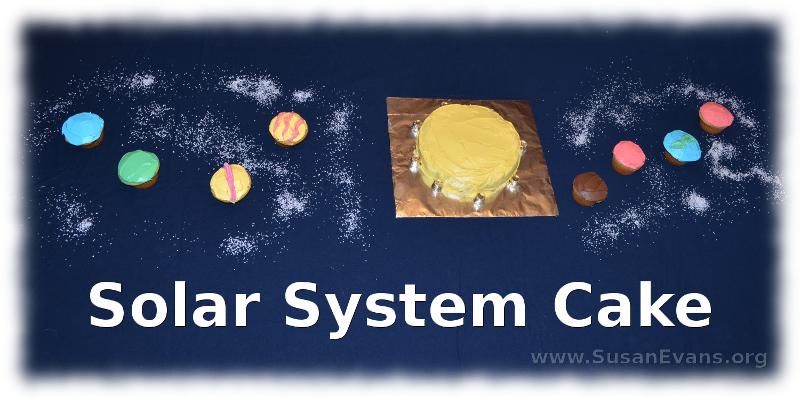 solar-system-cake