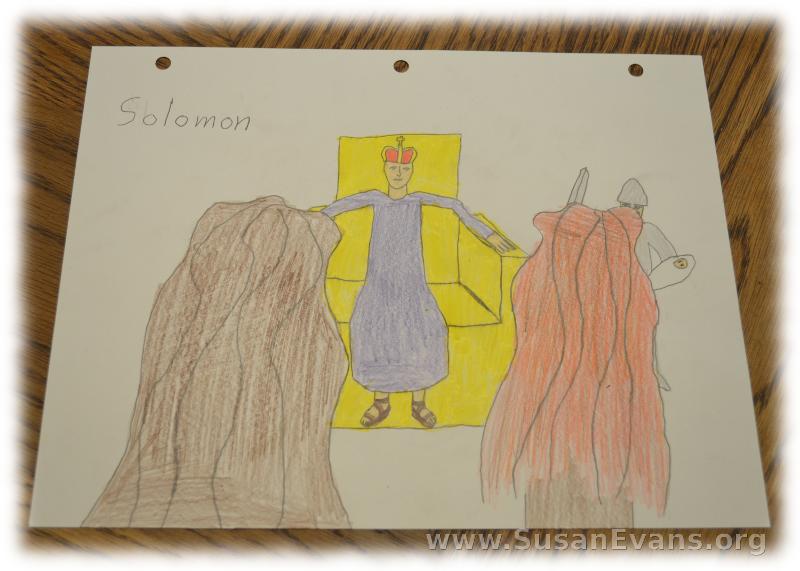 solomon-picture