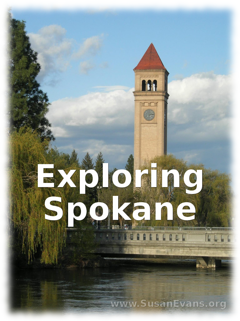 staycation-exploring-spokane