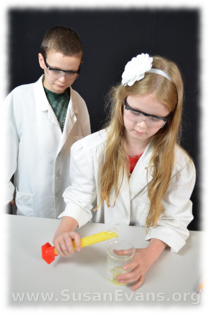 chemistry-tools-2