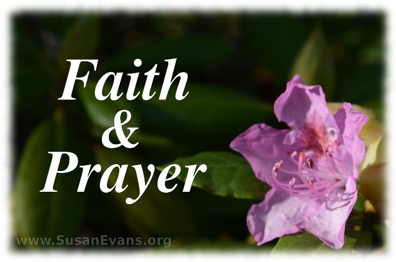 faith-and-prayer