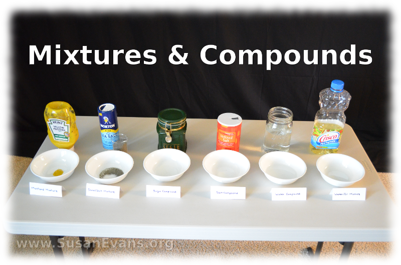 mixtures-and-compounds