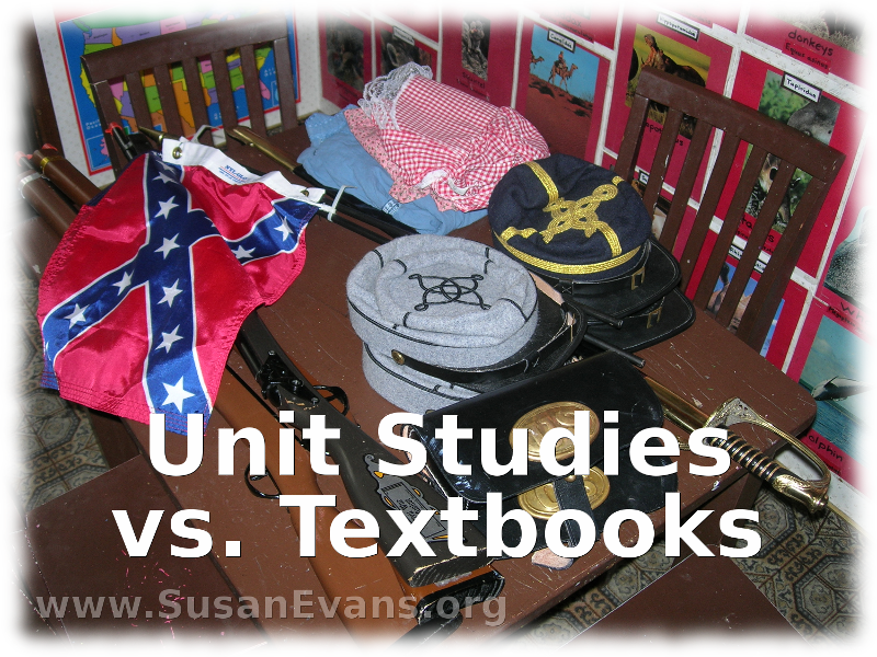 unit-studies-vs-textbooks