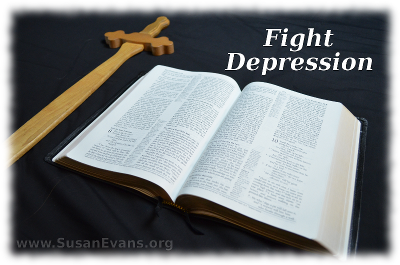 fight-depression-with-truth