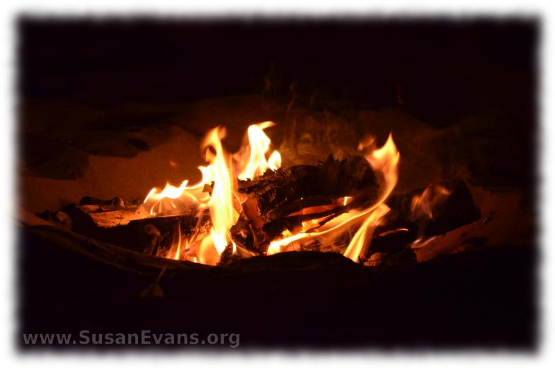 fire-in-firepit