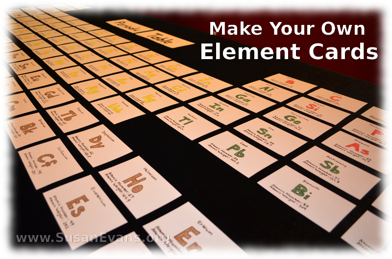 make-your-own-element-cards