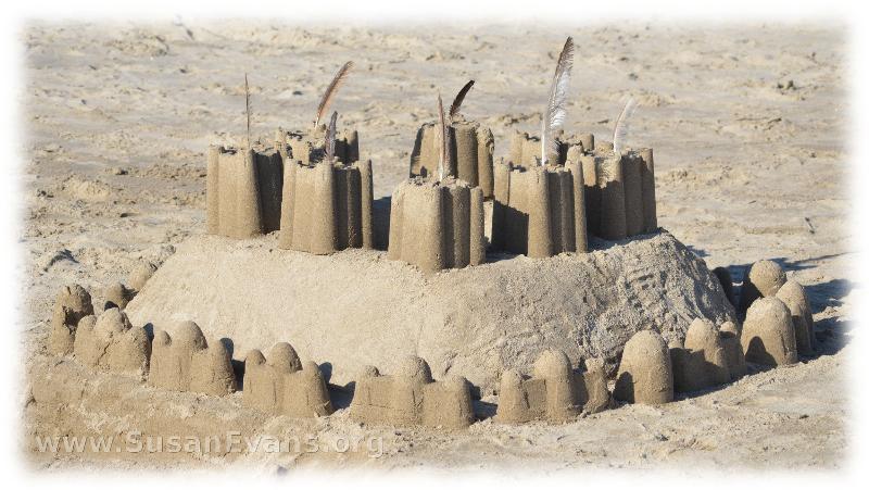 sand-castles-2
