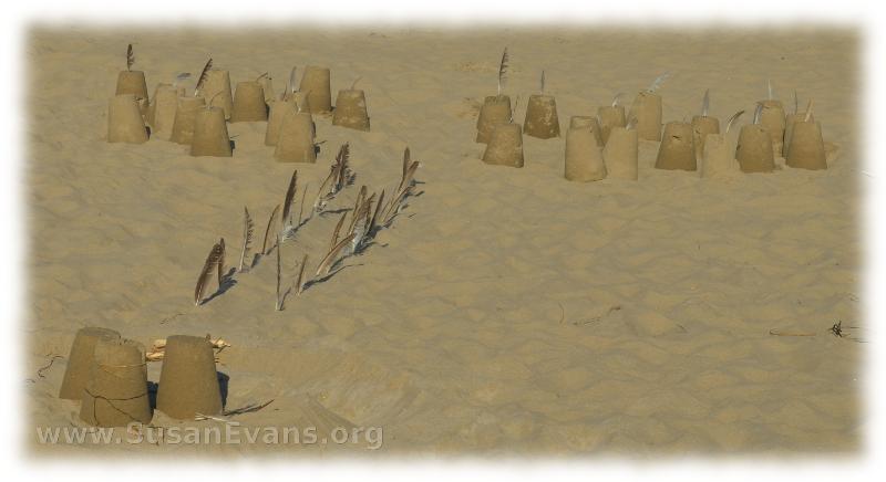 simple-sand-castle