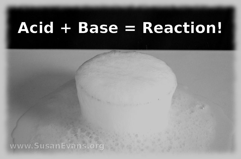 acid-base-reaction