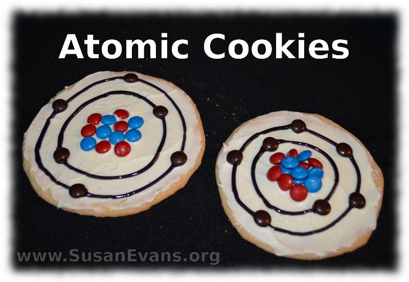 atomic-cookies