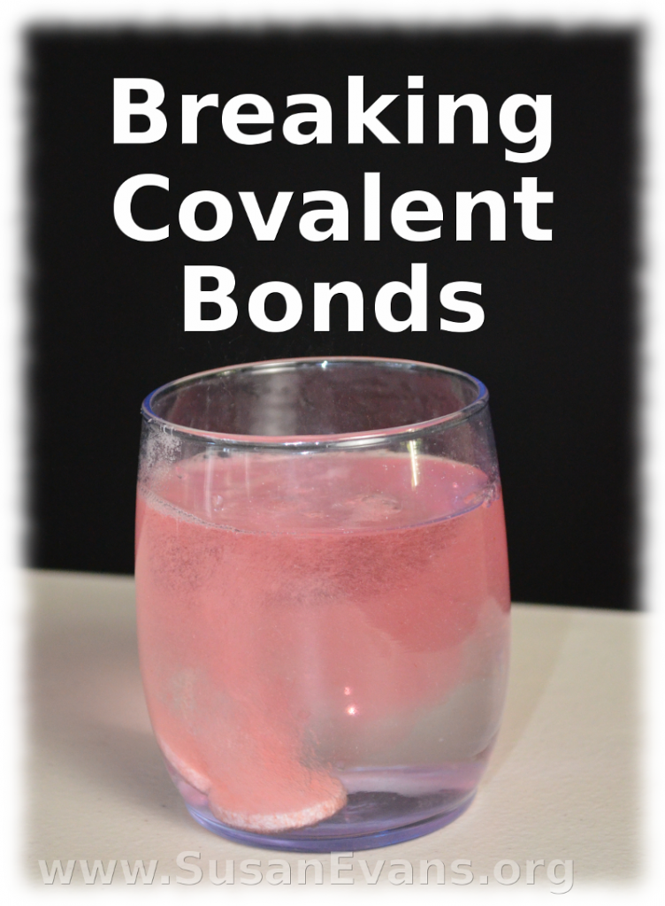 breaking-covalent-bonds