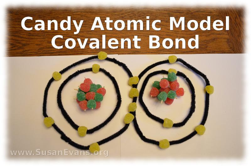 covalent-bond-candy