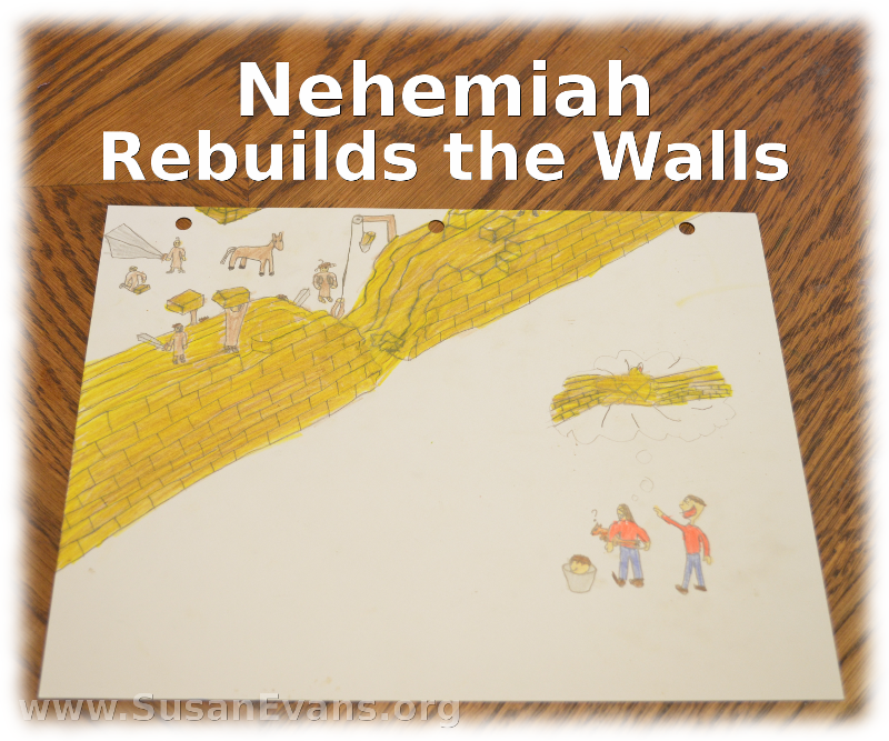 nehemiah-rebuilds-the-walls