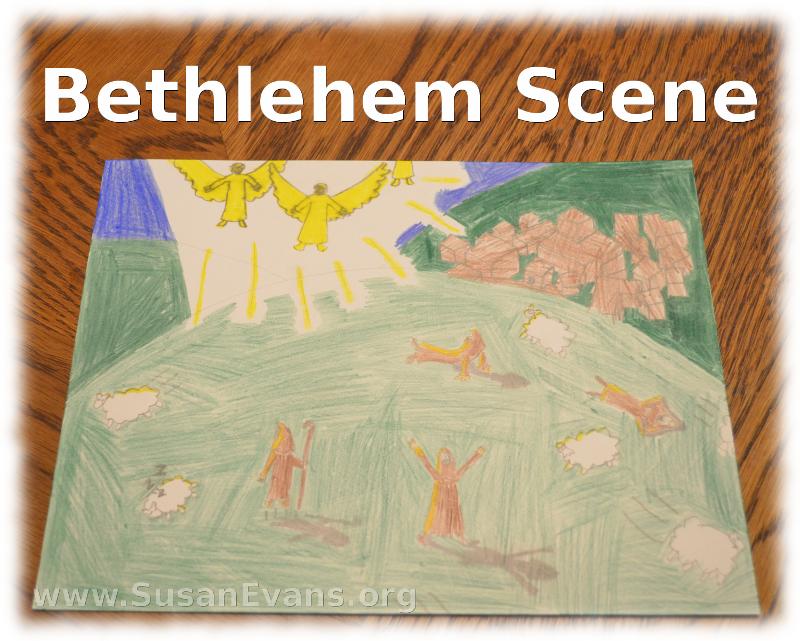 bethlehem-scene