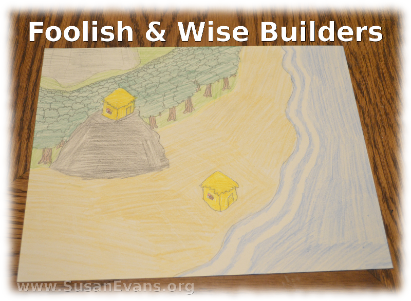 foolish-and-wise-builders