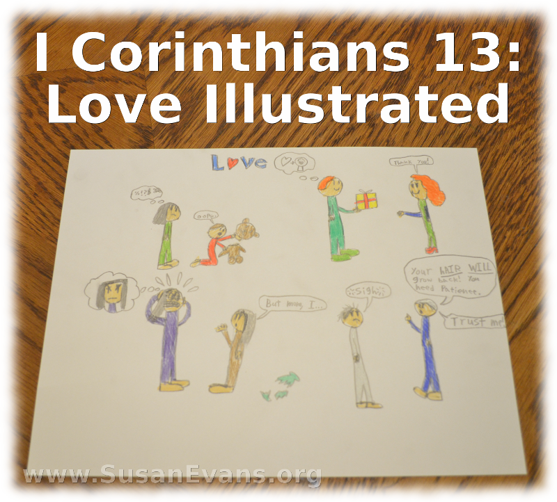 I-Corinthians-13-love-illustrated