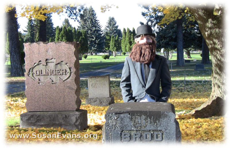 abraham-lincoln-graveyard