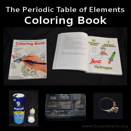 chemistry-coloring-book
